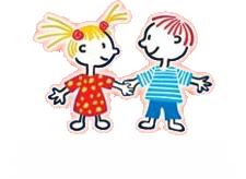 Kindergarten Schleuseknirpse